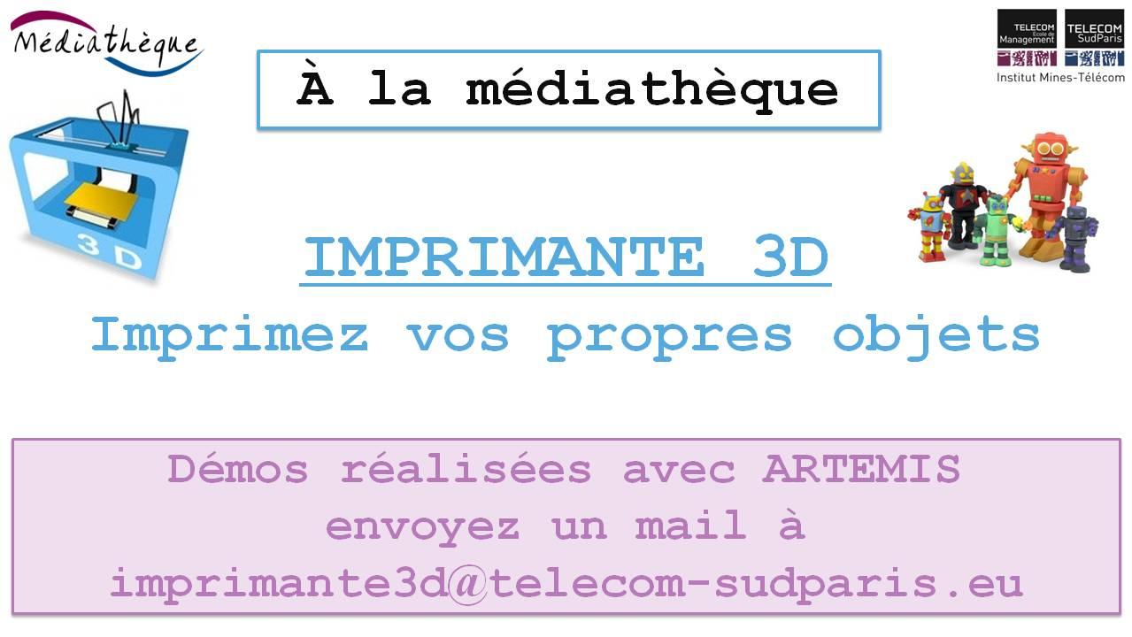 imprimante 3d - TV-2