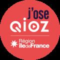 Apprenez les langues avec Qioz